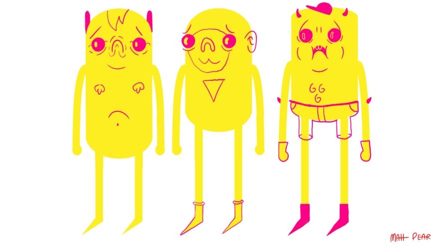 yellowguys1